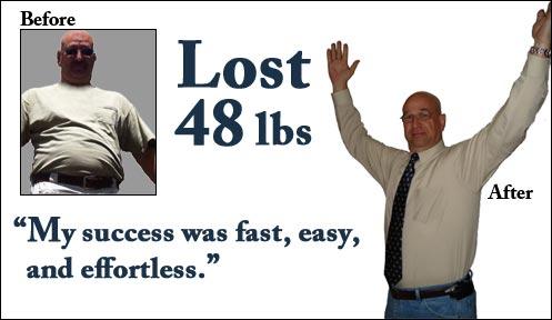 Nashua Hypnosis: Lose Weight - Quit Smoking - Gain ...